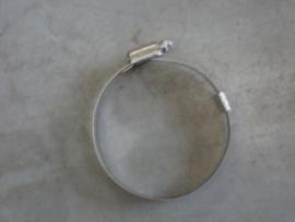 Klemband HP2 ( set 2 stuks )