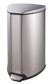 Pedaalemmer Grace, EKO - 15 liter