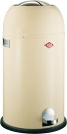 Kickmaster Soft, Wesco amandel - 33 liter