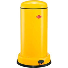 Baseboy, Wesco geel - 20 liter