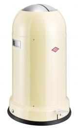 Kickmaster Classic Line Soft, Wesco amandel - 33 liter