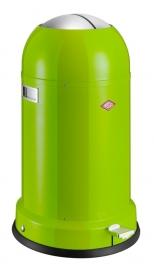 Kickmaster Classic Line Soft, Wesco lime - 33 liter