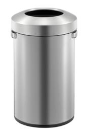 Urban Bin, Eko - 50 liter
