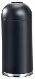 Afvalbak Open Top - 55 liter