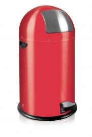 Kickcan, EKO rood - 33 liter