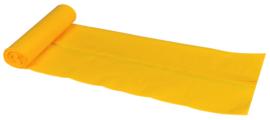 Afvalzakken 55x80x0.032 Saekko Boy geel HDK ( 320 stuks )
