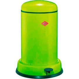 Baseboy Soft, Wesco limegroen - 15 liter