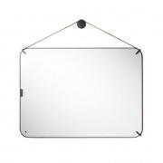 Chameleon Portable dubbelzijdig whiteboard 820x1120mm magnetisch