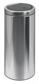Flattop bin, Brabantia - 30 liter
