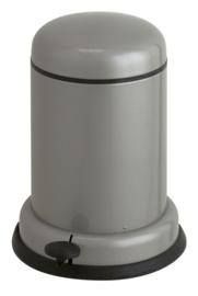 Baseboy Soft, Wesco neusilber - 15 liter