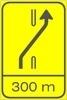 wiu T11-1r (...m ) tijdelijk klasse II DOR
