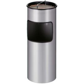 Papierbak 30 tot 40 liter