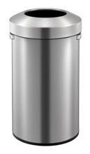 Urban Bin, EKO - 90 liter