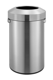Urban Bin, EKO - 60 liter