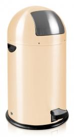 Kickcan, EKO creme - 33 liter