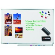 Legamaster - Professional whiteboard 450x600mm magnetisch