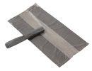 Pedaalemmerzakken 50x60x0.008 HDPE ( 1000 stuks )