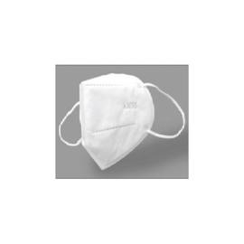 KN95 / FFP2 geteste mondkapjes ( doos 10 stuks )