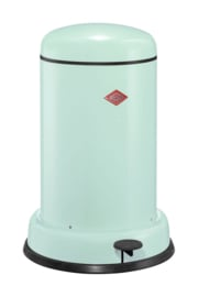 Baseboy Soft, Wesco mint - 15 liter
