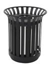 Afvalbak Korf  - 69 liter