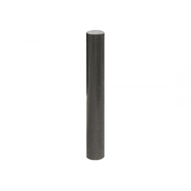 anti rampaal rond 219mm zonder top h=1265mm