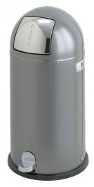 Kickboy, Wesco grafiet - 40 liter