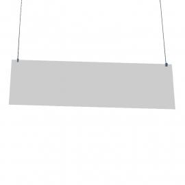 Plafondhangers