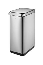 Touch Bar, EKO - 30 liter