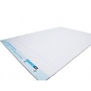 Flipoverblok A1 100 vel papier