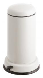 Baseboy, Wesco wit - 20 liter