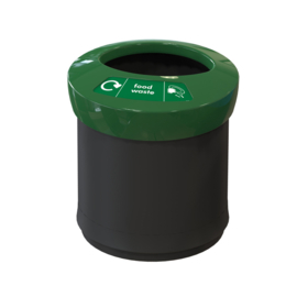 EcoAce basis ( etensresten )- 41 liter