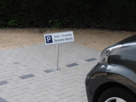 Stichting Serviceflat de IJssel