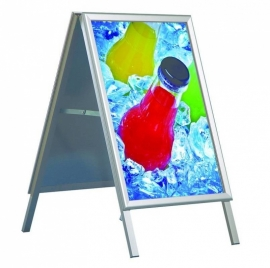 A-Board ( outdoor waterproof )