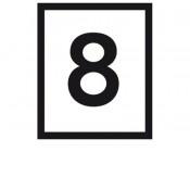 Serie H: overige tekens en aanduidingen