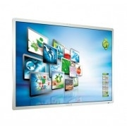Focus touch P10 70 inch FullHD LED touchscreen