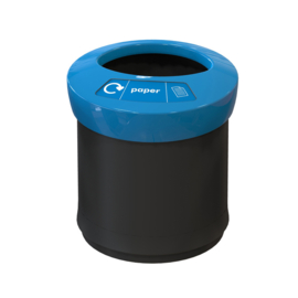 EcoAce basis ( papier )- 41 liter