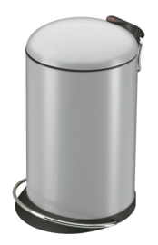 Trento TOPdesign, Hailo zilver - 16 liter