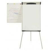 Flipover 680x1050mm - Whiteboard - Magnetisch