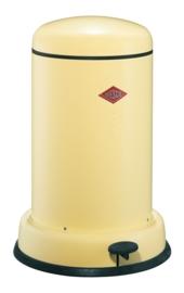 Pedaalemmer 15 tot 20 liter