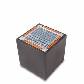 Clean Cube kubus
