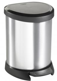 Pedaalemmer Decobin - 5 liter