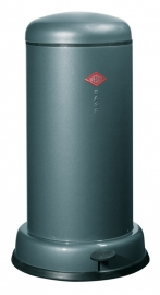 Baseboy, Wesco grafiet - 20 liter