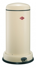 Baseboy, Wesco amandel - 20 liter