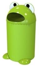FrogBuddy - 75 liter