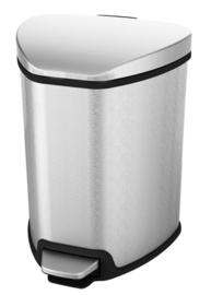 Grace pedaalemmer, EKO mat RVS - 5 liter