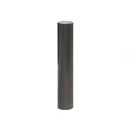 anti rampaal rond 273mm zonder top h=1286mm