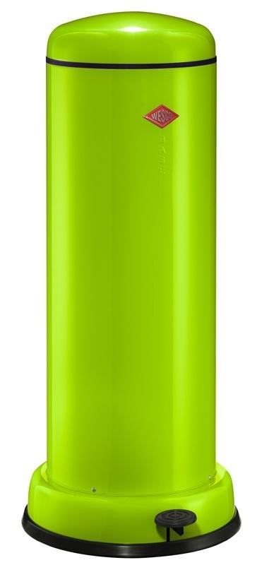 Big Baseboy, Wesco lime - 30 liter