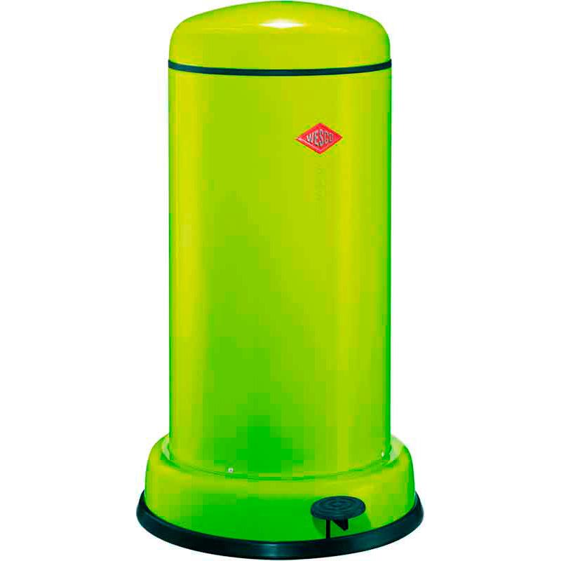 Baseboy, Wesco groen - 20 liter