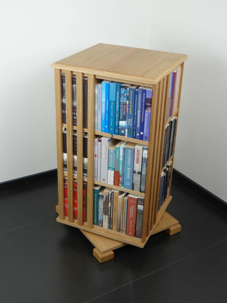 boekencarroussel