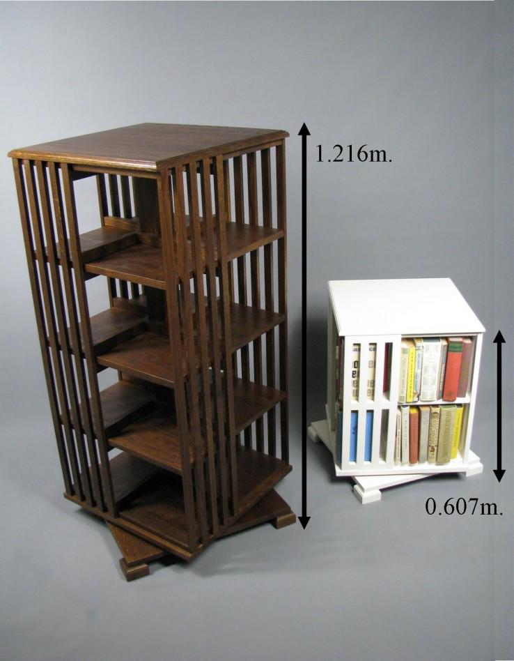 bibliothequetournantemaatvoering.jpg